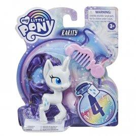 Hasbro My Little Pony Poníci z lahvičky