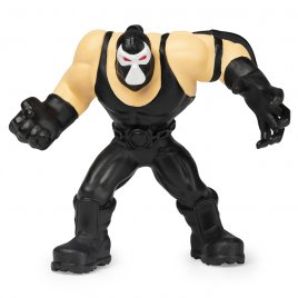 Spin Master BATMAN SBĚRATELSKÉ FIGURKY 5cm asst